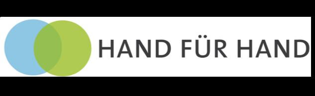 Handfuerhand